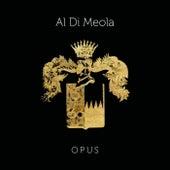 Opus de Al Di Meola