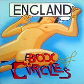 Box of Circles by England