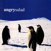 Angry Salad de Angry Salad