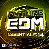 Future EDM Essentials, Vol. 14 - EP by Various Artists