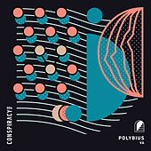 Polybius - EP by Various Artists