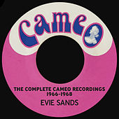 The Complete Recordings 1966-1968 de Evie Sands