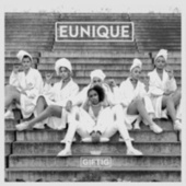 Giftig von Eunique