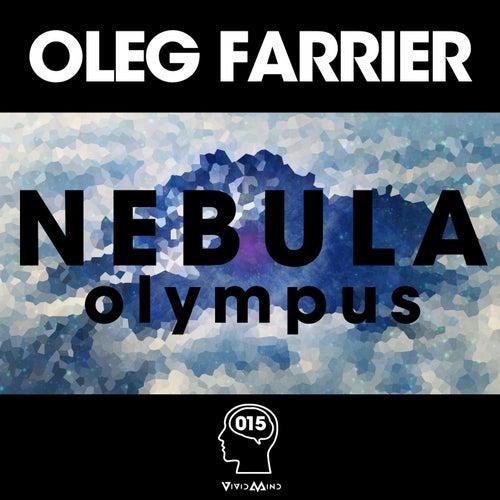 Nebula / Olympus - Single by Oleg Farrier