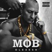 Mob von Olexesh