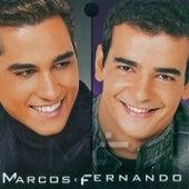 Marcos E Fernando von Marcos & Fernando
