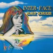 Inter * Face (Remastered 2017) von Klaus Schulze