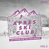 Apres Ski Club, Vol. 2 von Various Artists