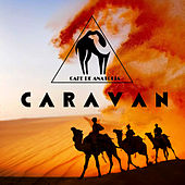 Caravan by Various Artists