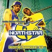 RZA Presents Northstar by Northstar (Rap)