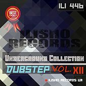 Underground Collection, Vol. XII de Various