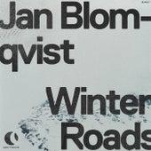 Winter Roads by Jan Blomqvist