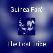 Guinea Faré von Lost Tribe