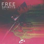 Free Spirits, Vol. 2 de Various Artists