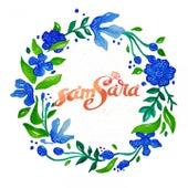 Pertama von Samsara