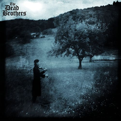 Angst by The Dead Brothers