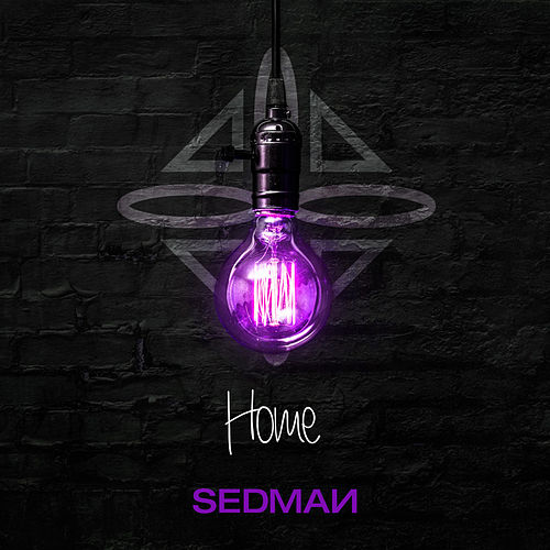 Home by Sedman
