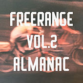 Freerange Almanac Vol 2 by Various Artists