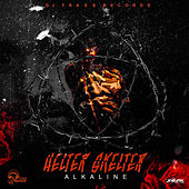 Helter Skelter - Single von Alkaline