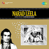 Narad Leela (Original Motion Picture Soundtrack) by Various Artists