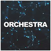 My House - Single by Orchestra