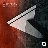 Aldebaran - Single by Mario Ochoa