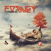 Visions - Single de Furney