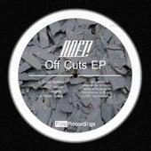 Off Cuts - Single de Ooft
