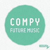 Compy Future Music, Vol.098 by Various Artists