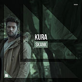 Skank von Kura