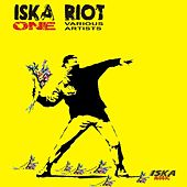 Iska Riot, Vol. 1 by Various Artists