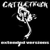 Extended Versions de Cattletruck