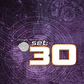 Set: 30 by Various Artists