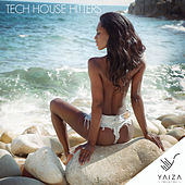Tech House Hitters by Various Artists