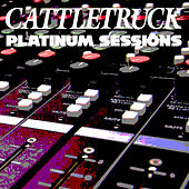 Platinum Sessions de Cattletruck