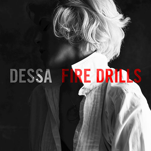 Fire Drills by Dessa