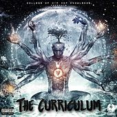 The Curriculum by Jsun The Prophesor