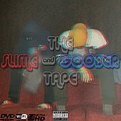 The Slime & Goober Tape von Various Artists