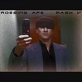 Mash V by Roesing Ape