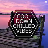 Cool Down Chilled Vibes by Various Artists