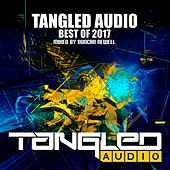Tangled Audio: Best Of 2017 - EP von Various Artists