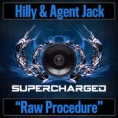 Raw Procedure de Hilly