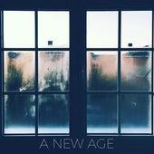 A New Age di New Age