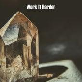 Work It Harder di Felguk