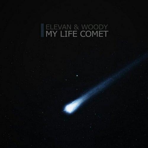 My life comet von Woody
