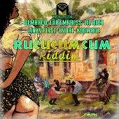 Rucucum cum Riddim by Various Artists