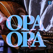Opa Opa von Various Artists