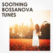 Soothing Bossanova Tunes de Various Artists