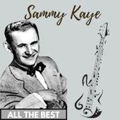 All the Best by Sammy Kaye