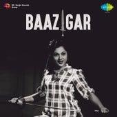 Baazigar (Original Motion Picture Soundtrack) by Geeta Dutt